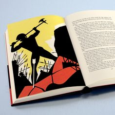 Geoff Grandfield, who also illustrated the first book in the duology, has provided eight colour images as well as a striking binding design. The illustrations thrum with drama, envisioning in stylised figures the forbidden dance of the Amazons and Theseus' blind rage on the battlefield. Produced in series with The King Must Die, the slipcase for this edition is emblazoned with the eye of the bull – a symbol intertwined with the fate of Theseus and his sons.