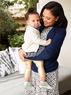 200812f057e7 Ayesha Curry and Freshly Picked have done it again! The designer
