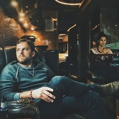 Lily and Caleb at the Tourbus. Love this pic Music Love, Music Is Life, Rock Music, Kings Of Leon, King Of Kings, Lily Aldridge Caleb Followill, Indie, Timothy Olyphant, Perfect Couple