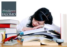 Sleeping at School? Find Out How Sleep Can Affect Your Profit! http://www.manifatturafalomo.com/blog/sleep-tips/sleeping-at-school/