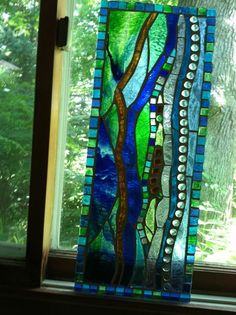 Google Image Result for http://www.reinventionrevolution.com/wp-content/uploads/2011/11/summer-stained-glass.jpg