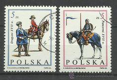 sellos de caballos - Buscar con Google