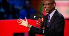 Geoffrey Canada: Our Failing Schools. Why, why, why does our education system look so similar to the way it did 50 years ago? Millions of students were failing then, as they are now.it is time for innovation. Science Articles, Science News, Science And Technology, Education Degree, Education System, Ted Talks Education, Failing School, Teach For America, Motivational Blogs