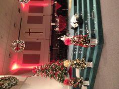 Christmas eve at good shepherd lohud rockland blog