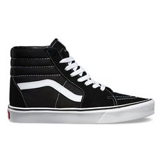 9feec96f5800 Shop Suede Sk8-Hi Lite Shoes today at Vans. The official Vans online store