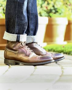 157a8e320 14 Best Allen Edmonds images