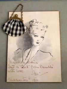 Gertrude Lawrence - Google Search