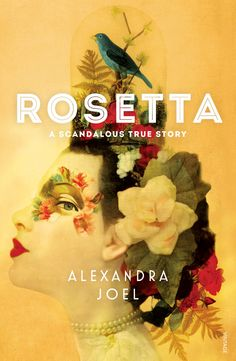 Booktopia has Rosetta, A Scandalous True Story by Alexandra Joel. Buy a discounted Paperback of Rosetta online from Australia's leading online bookstore. Books Australia, Work In Australia, Chinese Fortune Teller, Book Club Recommendations, Books To Read, My Books, Non Fiction, The Sydney Morning Herald, World Of Books