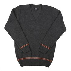 Authentic Gryffindor™ Adult Sweater from Universal Orlando