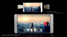 Huawei P8 Commercial 2015 ♣ Trailer HD