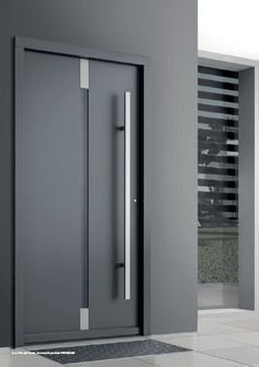 Image result for porta doors usi exterior