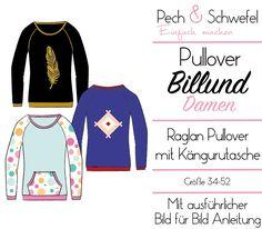 Billund-afsm-Shop-Frauen