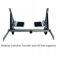 IN-STOCK Body Up Evolution Patient Transfer Lift Chair. The Patient Lift is a lift chair serving as a Transfer Chair, Bath Lift, Commode Chair, Wheelchair from Veziris Healthcare. Mobiles, Handicap Equipment, Transport Wheelchair, Lifting Devices, Wheelchair Accessories, Diabetes Information, Mobility Aids, Evolution, Ships