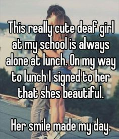 faith in humanity restored Cute Love Stories, Sweet Stories, Sad Stories, Cute Couple Stories, Cute Couple Quotes, Cute Quotes, Funny Quotes, Post Quotes, Cute Relationship Goals