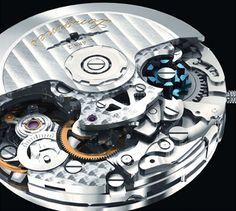 The Swiss Watchmaker Deficit