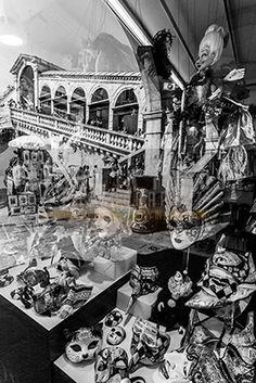 Venetian, Photography, Painting, Art, Impressionism, Italia, Fotografia, Painting Art, Paintings