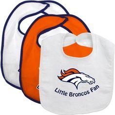 Denver Broncos for kids