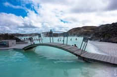 Giveaway Ideas| Iceland Travel-Enter To Win! One lucky winner can win: 2 Round Trip Tickets From WOW Air A Gregory Backpack For Your Adventures $2000 From Animal Jam to use towards your accomodations and other travel expenses