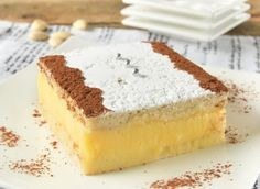 Le misérable {pastel belga} - L´Exquisit Sweet Recipes, Cake Recipes, Dessert Recipes, Cake In Spanish, Yummy Treats, Sweet Treats, Belgian Food, Cuisine Diverse, Great British Bake Off