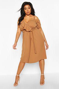 asos design mini rib bodycon dress with contrast stitch