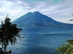 Go back to Santa Lucia Guatemala and visit my babies <3 I promised them!