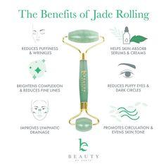 Skin Care Routine Steps, Skin Routine, Hair Care Routine, Skincare Routine, Beauty Routines, Face Skin Care, Diy Skin Care, Face Face, Beauty Care