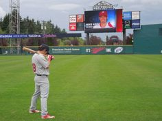 4 Manly Lessons from the Minor Leagues
