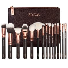 Cheap brush steam, Buy Quality set button directly from China brush set for sale Suppliers: APPLICATION Face: 103 Defined Buffer: Apply and blend foundation 106 Powder: Apply powder 109 Luxe Face Paint: