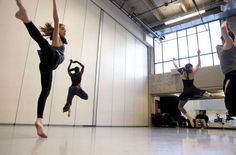 Booker T. Washington High School for the Performing and Visual Arts - Google Search
