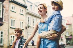 Prečo dokážu niektorí rodičia lepšie vychádzať so svojím dieťaťom? Couple Photos, Couples, Couple Shots, Couple Photography, Couple, Couple Pictures