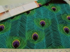 peacock baby bedding - Google Search