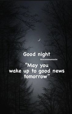 Best Good Night Status for Love, Friends and Family Messages For Friends, Good Night Messages, Good Night Wishes, Good Night Sweet Dreams, Good Night Quotes, Night Love, Good Night Image, Good Night Hindi, Message Quotes