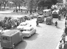 Fiat Garage Arnhem : Holland arnhem from vw arnhem vw and