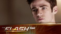 The Flash | Potential Energy Trailer | The CW - Watch the video --> http://www.comics2film.com/dc/flash/the-flash-potential-energy-trailer-the-cw/  #TheFlash