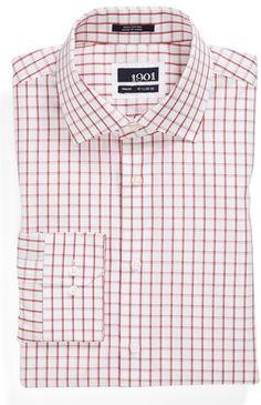 #1901                     #Tops                     #1901 #Trim #Dress #Shirt #Garnet #16.5 #32/33      1901 Trim Fit Dress Shirt Garnet 16.5 - 32/33                                 http://www.snaproduct.com/product.aspx?PID=5233333