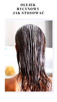 Beauty Care, Beauty Hacks, Hair Beauty, Beauty Recipe, Design Trends, Design Ideas, Body Care, Detox, Curves