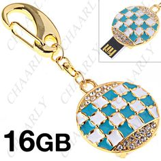 http://www.chaarly.com/usb-flash-drives/23987-16gb-check-patterned-usb-20-flash-memory-with-keychain-rhinestones-usb-pen-drive-stick-u-disk-blue.html