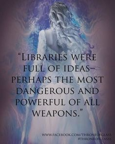 Throne of Glass on Pinterest | Crown Of Midnight, Rowan and Book
