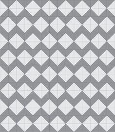 11 HST quilt layouts @ DIY Home Ideas