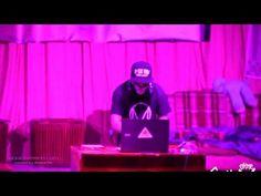 Smoke Flow & SkullBoy - Nu Stiu Ce Cant (VIP) - YouTube