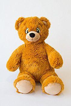 Bear to ZOMBIE Bear! =O Bear Toy, Teddy Bear, Fear The Walking Dead, More Fun, Plush, Seasons, Toys, Animals, Character