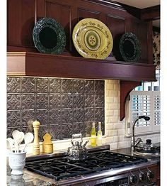 Old Tin Kitchen Ideas Html on old kitchen tiles, old kitchen clocks, old kitchen furniture, old kitchen signs, old kitchen glasses, old kitchen glassware, old kitchen collectibles, old kitchen tools, old kitchen scales, old kitchen prints, old kitchen utensils, old kitchen lights, old kitchen pottery, old kitchen canisters, old kitchen antiques, old kitchen plates, old kitchen pans, old kitchen brushes, old kitchen pots, old kitchen shelves,