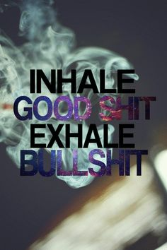 Inhale the good shit... - You can find all your smoking accessories right here on Santa Monica. #waterpipe #pipe #Teagardins #SmokeShop UPDATE: Now ANYONE can call our Drug and Drama Helpline Free at 310-855-9168. Teagardins.com