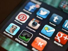 Tablet cafe: naast iPad en Android uitleg ook aandacht voor social media