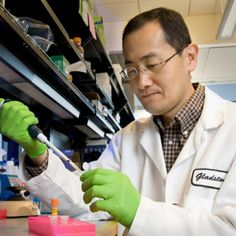 Nobel Laureate Dr. Shinya Yamanaka: Don't overlook unexpected results, says Dr. Yamanaka who was awarded the  2012 Nobel Prize for Physiology or Medicine