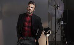 Aυτά τα 4 «φθηνά» λάθη καταστρέφουν  τον συνδυασμό jean με blazer - ΣΥΜΒΟΥΛΕΣ ΣΤΥΛ