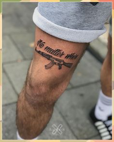 Neck Tattoo For Guys, Hand Tattoos For Guys, Tattoos For Daughters, Tattoos For Women, Best Tattoos For Men, Tatoos Men, Gangsta Tattoos, Dope Tattoos, Leg Tattoos