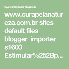 www.curapelanatureza.com.br sites default files blogger_importer s1600 Estimular%252Bponto%252B-%252Bdor%252Bde%252Bcabe%2525C3%2525A7a.jpg%252B2.jpg%252Bedit.jpg