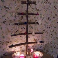 Knutsel kerstboom « Gewoon leuker Gewoon leuker