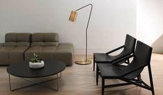 CTO lighting - used by David Collins - beautiful floor/pendant/table/wall lights